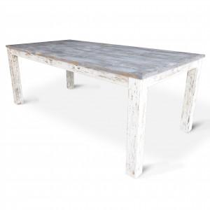 Výjimečný jídelní stůl Puri