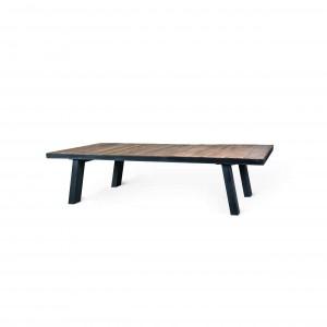 Originální konferenční stolek Blois