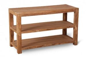 Originální konzolový stolek Forli