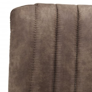 Bytelná a stylová židle Daisen