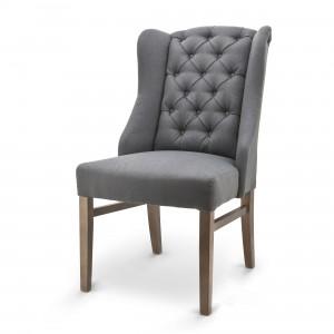 Bytelná a stylová židle Diana