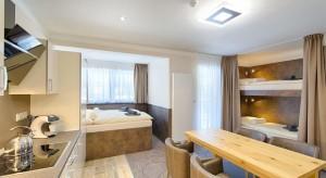Orion Hotel - Plešivec - Plešivecká 500, 362 35 Abertamy